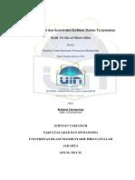 101351-RAHMAT DARMAWAN-FAH.PDF