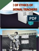 code of ethics for teachers.pptx