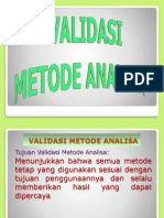 312549308-10-Validasi-Metoda-Analisa.ppt