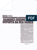 Abante Tonite, Sept 4, 2019, Ramirez, Digong todo suporta sa SEA games.pdf