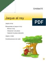 et_1_u_es.pdf