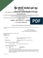 1745_11_en.pdf