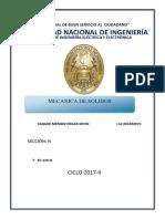 5to informe de fisica III.docx