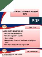 ELA Formulation Process.ppt
