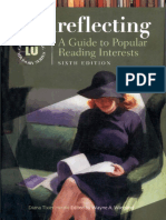 123008305-Genreflecting-A-guide-to-to-popular-Reading-Interests.pdf