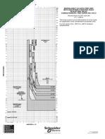613-03.pdf