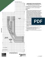 613-05.pdf