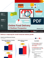 6.-Analyst-Report-Food-tech_CY16.pdf