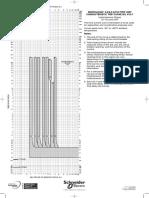 613-07.pdf