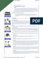 how-air-brakes-work.pdf