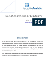 cpgindustry0-140515062440-phpapp01.pptx