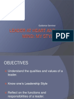 LEADER-AT-HEART-AND-MIND.pptx