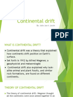 ppt-continental-drift.pptx