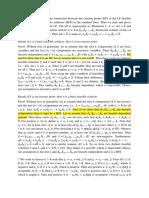 2. Fundamental Theorem of Linear Programming
