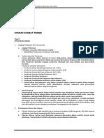 RKS PUSTU BULOBULO PRINT  REVISI_2.pdf