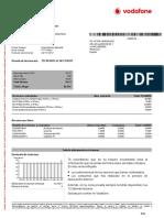 factura_29_11_2017.pdf?tipoDocumento=3&idCuenta=326634711&idFactura=YH17-000053389&ext=