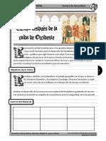 despues+de+la+invasiones+barbaras.pdf