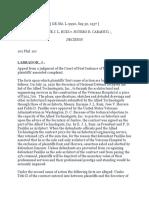 Ruiz v. Cabahug, 102 Phil 110 (1957).docx