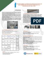 Riesgo radiológico en soldadura de arco TIG.pdf