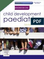 A Clinical Handbook on Child Development Paediatrics.pdf