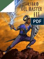 Libro del Master III RQ6.pdf