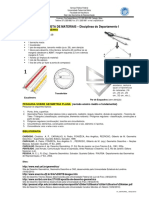 MATERIAL DESENHO ARQ.pdf
