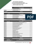 FAR EASTERN UNIVERSITY MBA- THESIS 060517 (1).docx