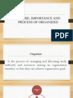 3.Organize.pptx