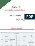 QOII II Class5.en.es