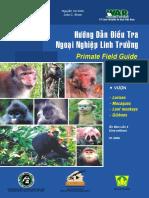 books.P2.-Primate-Field-Guide.pdf