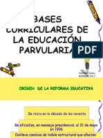 200806231658570.bases3681 Parvularias.ppt