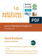 Barcelona-Principles-2015_updated.pdf