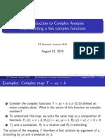Part2_complexFunctions