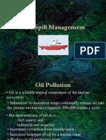 228235014-Oil-SPill-Management.pdf