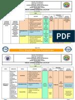 Dampe-Annual-LAC-Plan.docx