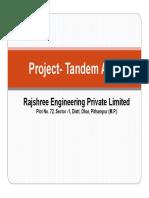 Tandem Axle Machine PPT1.pdf