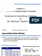 chap5-association_analysis.pptx