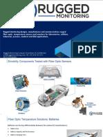 Battery Life Cycle Testing   Fiber Optic Temperature Sensors pdf