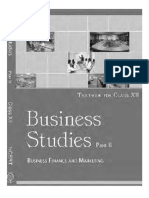 NCERT-Class-12-Business-Studies-Part-2.pdf