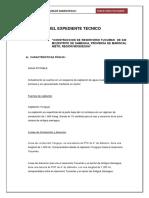 Hidraulica PDF