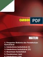 107392_1. Biokimia Karbohidrat.pptx