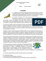 ACTIVIDAD LECTURA SOBRE LA ECONOMÍA Y SU OBJETO DE ESTUDIO.docx