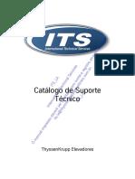 Catálogo de Vistorias .pdf