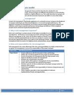 Risk Analysis Toolkit v5