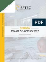SEBENTA - CIÊNCIAS SOCIAIS APLICADAS V3.pdf