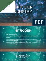Nitrogen Industry.pdf