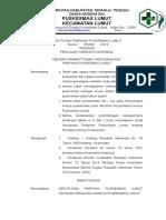 8.7.2.3 sk penilaian kinerja.docx