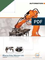 automation_literature.pdf