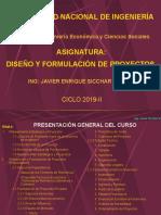 DISEÑO Y FORMULACIÓN DE PROYECTOS(1).pdf