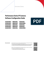 Performance Series IP Camera User Guide.pdf